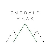 Emerald Peak Venue